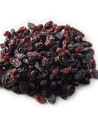 USA Raisins