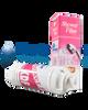 Kwik Twist KDF Shower Filter
