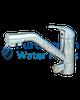 3 Way Mixer (F-4010)