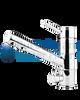 Culino Deluxe 3 Way Mixer (F-4011)