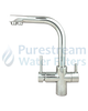 Side Lever Mixer (F-4012)