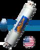 "5 Micron 10"" Inline Sediment - USA"