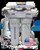Reverse Osmosis 4 Stage Undersink Premium