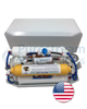Reverse Osmosis 4 Stage Countertop (with Mineraliser)
