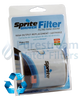 Sprite High Output Replacement Cartridge