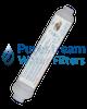 Pi-Alkaline Cartridge (for Reverse Osmosis) - 1 year