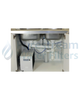 Undersink IC8 Water Chiller