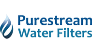 Purestream Water Filters
