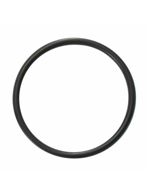 Premium quality O rings made for undersink drop-in housings