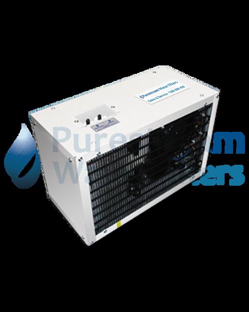 IC8 Undersink Mini Water Chiller