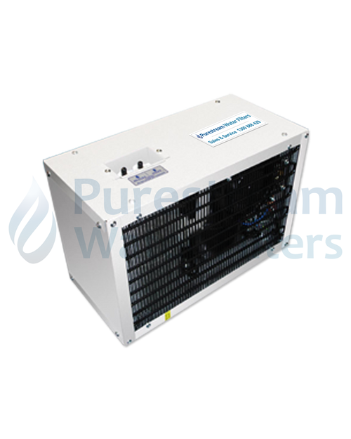 IC8 Undersink Mini Water Chiller