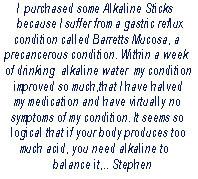 alkaline-test1.jpg