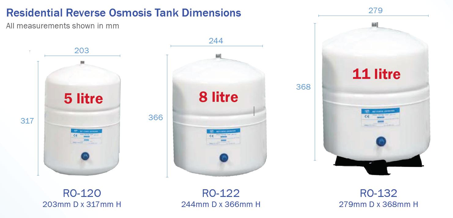 ro-tank-dimensions.png