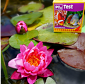 easy phosphate test kit for your pond or fish tank
