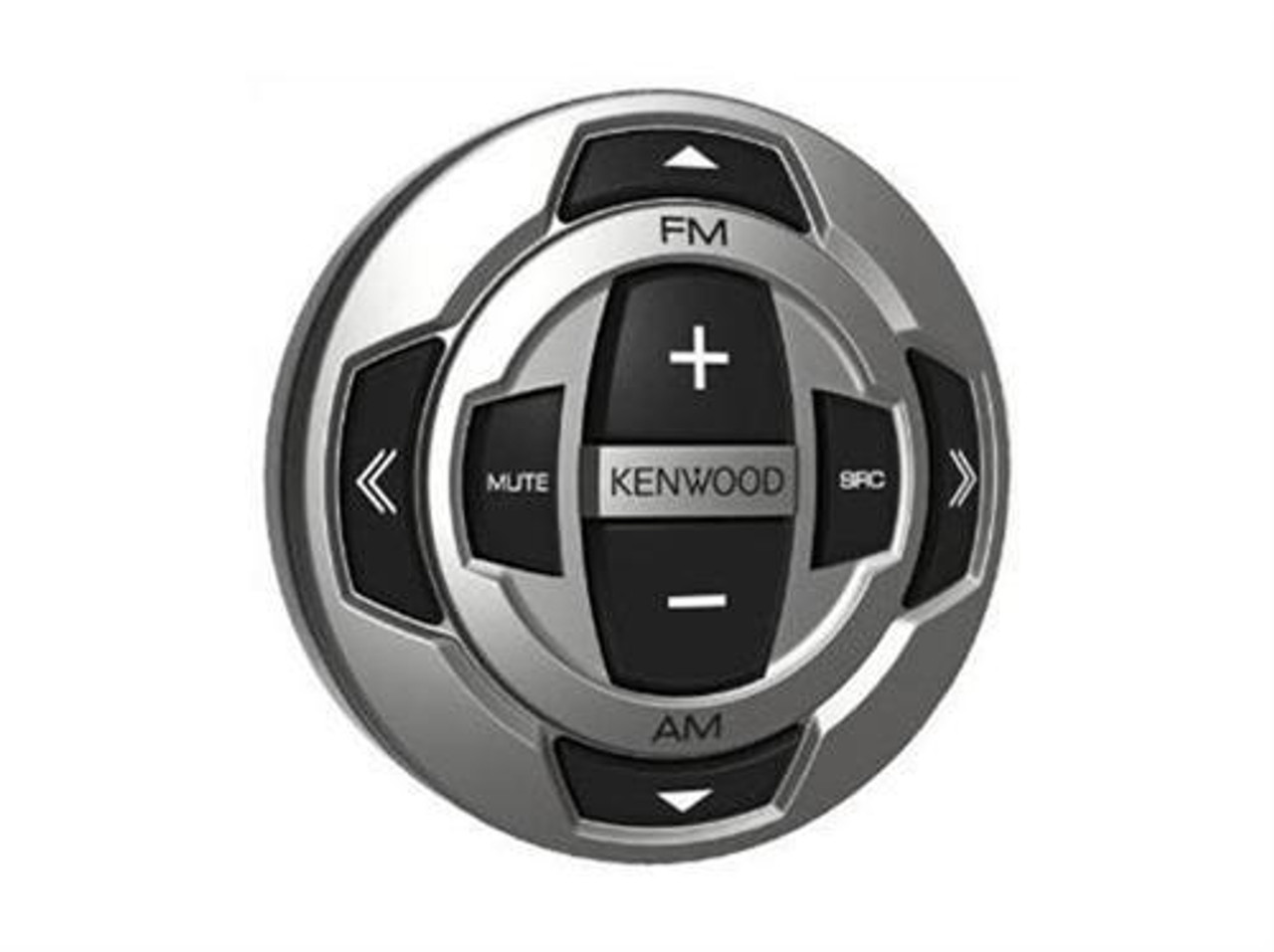 [DIAGRAM_09CH]  KCA-RC35MR Kenwood Wired Remote for KMR330 KMR350U, KMR355U, KMR550U, KMR-D358,  KMR555U and KMR440U - Road Entertainment | Kenwood Kmr 550u Wiring Diagram |  | Road Entertainment