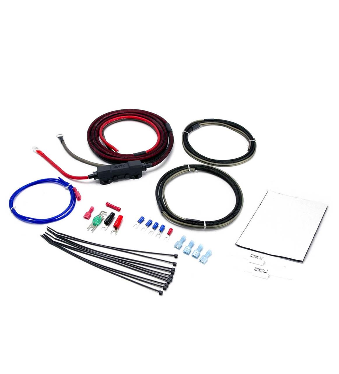 Prime Scosche Efxakcm10B 10Awg Ofc Moto Amp Power Wiring Kit Road Wiring Database Obenzyuccorg