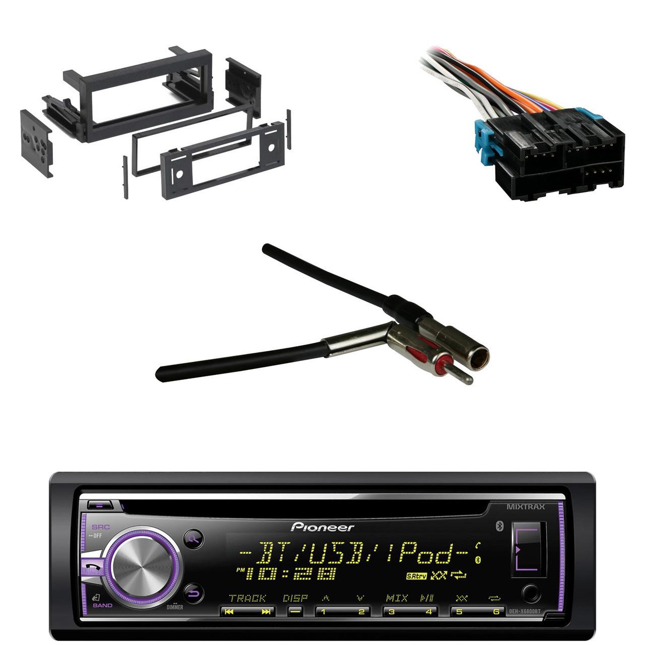 Remarkable Car Equalizer Wiring Harness Adapter Wiring Diagram Wiring 101 Hemtstreekradiomeanderfmnl