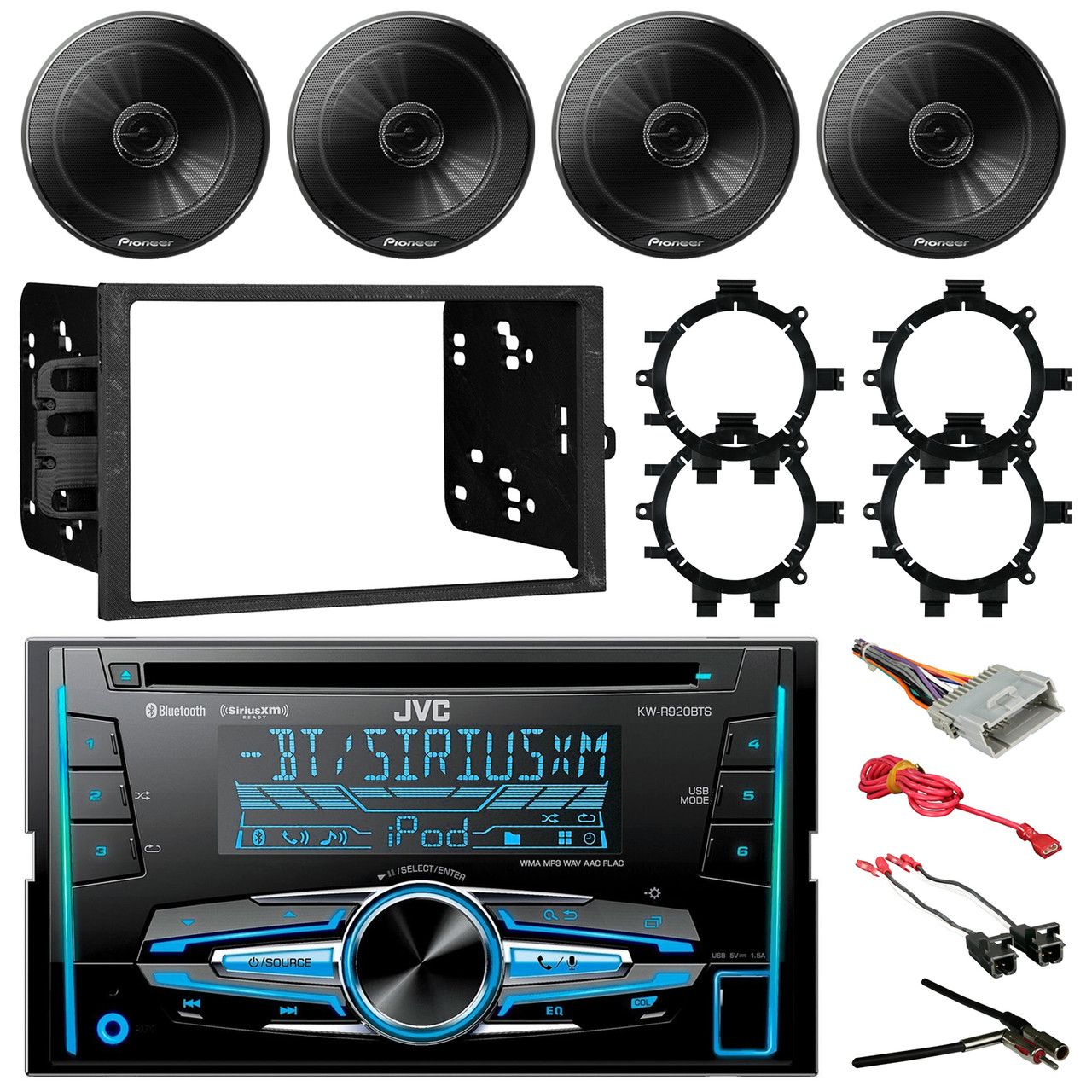 cd player computer, cd player antenna, cd player speaker, cd player battery, cd player power supply, cd player radio, cd player motor, cd player remote control, on jvc cd player wiring harness