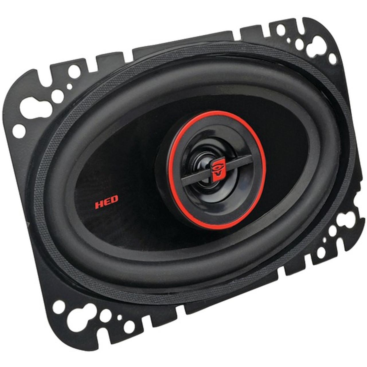 UpStart Components Brand 5304506471 Refrigerator Door Handle Replacement for Frigidaire FFHT2117LB8 Refrigerator Compatible with 5304506471 Black Door Handle