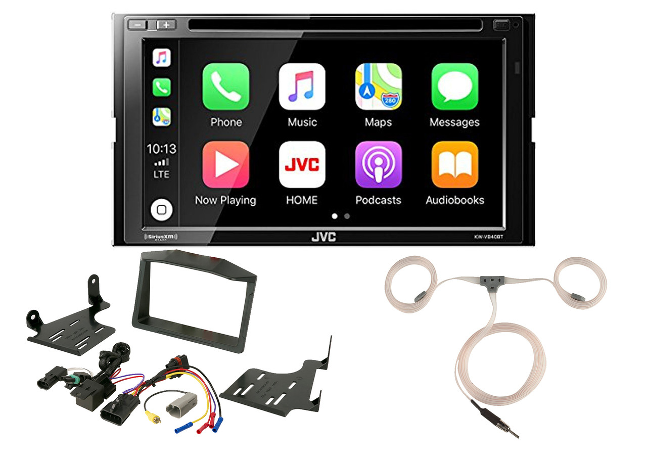 Car Car Stereo Wiring Harness Scosche Car Stereo Wiring Harness Custom