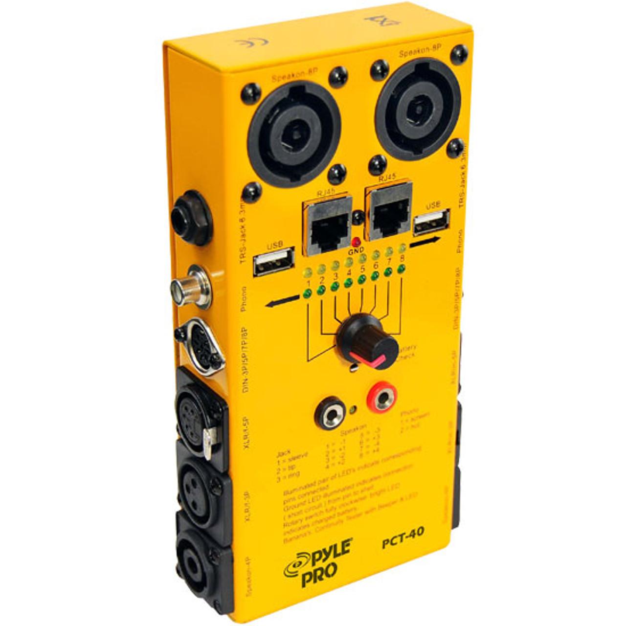 RARITAN URKVM URKVMG Remote KVM Module to PS//2 Device w//Power Adapter A10D2-06MP