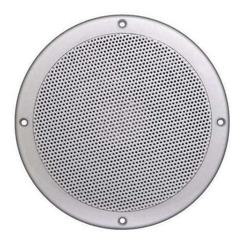 Prv19 Amfm Usb Bluetooth Digital Marine Radio Receiver6 5 2 Way