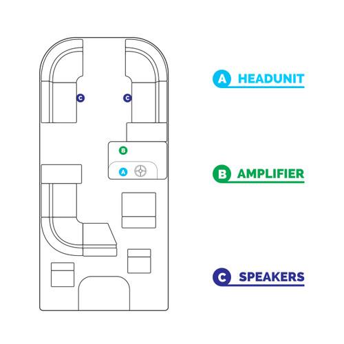 audiopipe wiring diagram wiring diagrams audiopipe subwoofers wiring diagram audiopipe wiring diagram #2