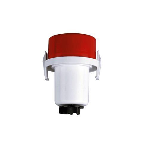 Rule 20RR 700 GPH Replacement Motor Cartridge