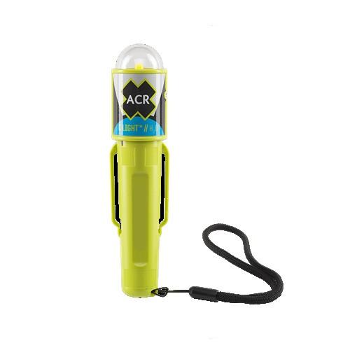 Audiopipe 6 Farad Power Capacitor