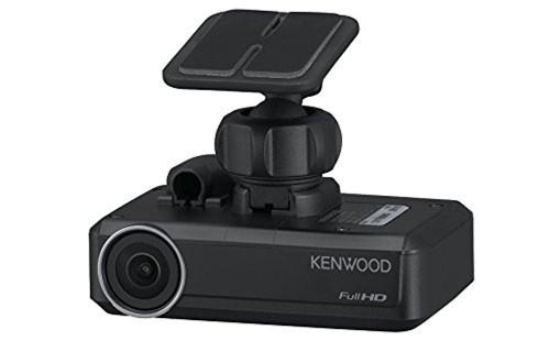 New Kenwood DPX-503BT Car Audio Double Din Bluetooth USB CD Radio