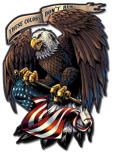 Big Star Coffee Eagle