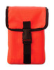 ESEE Knives LARGE-TIN-POUCH-OR Mess/Survival Tin Orange Cordura Pouch