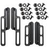 KA-BAR 9916 Attachment System, Black