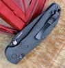 Doug Ritter RSK® MK1-G2 Black Blade Knifeworks Exclusive