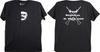 DPx Gear Grey Guns T-Shirt DPXGGT004