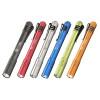 Streamlight Stylus Pro LED Penlight, 100Lumens