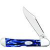 Case Copperlock 23438 Sparxx Blue Pearl Kirinite Handle (101549 SS)