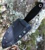 Spyderco Nightstick FB47GP, 4.14 CPM S30V Dagger Blade, G-10 Handle
