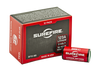 SureFire SF12-BB, Box of 12 SureFire 123 Lithium Batteries