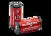 SureFire SF2-CB, Pack of 2 SureFire 123 Lithium Batteries