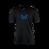 Benchmade Men's Favorite T-Shirt Black, X Large