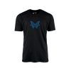 Benchmade Men's Favorite T-Shirt Black, Large