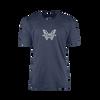 Benchmade Men's Favorite T-Shirt Ocean, Medium