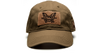 Benchmade Men's Tactical Hat, Ranger Green One Size