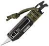 Gerber Prybrid X Multi-Tool, OD Green, 31-003739