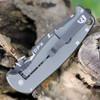DPx Gear Hest 020 Mr. DP Decade DPHSF020