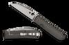 Spyderco Swayback C249TIP