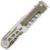 Gerber 30-001583 Armbar Cork-Gold