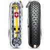 Victorinox Classic SD 2020 Limited Edition Classic Bike 0.6223.L2001