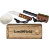 Lord & Field Outfitters CampStrike Fire Starting Kit